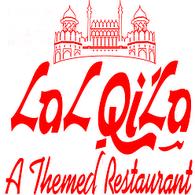 Lal Qila - New Garden Town