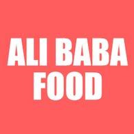 Ali Baba Food Spot