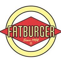 Fatburger - M.M Alam Road