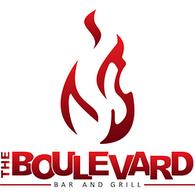 Boulevard Bar & Grill
