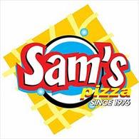 Sam Pizza, Burgers & Fried Chicken