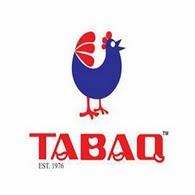 Tabaq Gulberg