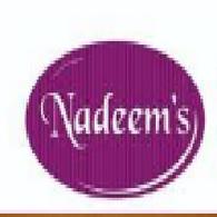 nadeem-s-buffet