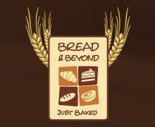 Bread & Beyond-DHA