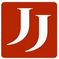 Jammin Java
