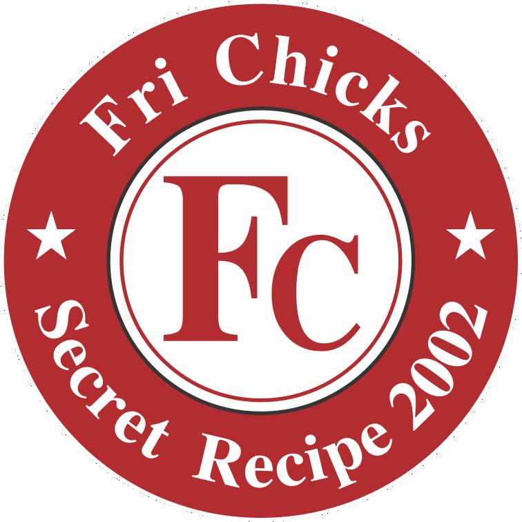 Fri Chicks Sheikhupura