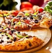 19 Pizza