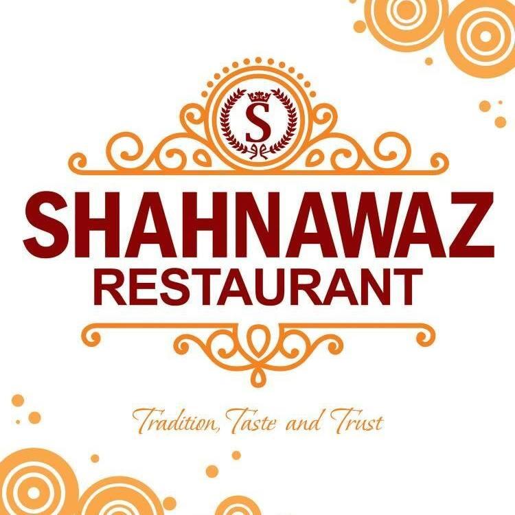 Shahnawaz Restaurant