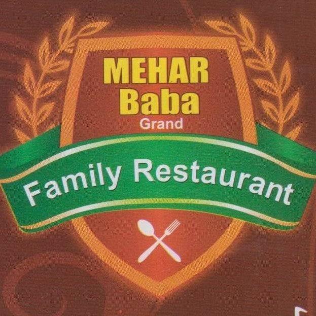 Mehar BABA Restaurant Sheikhupura