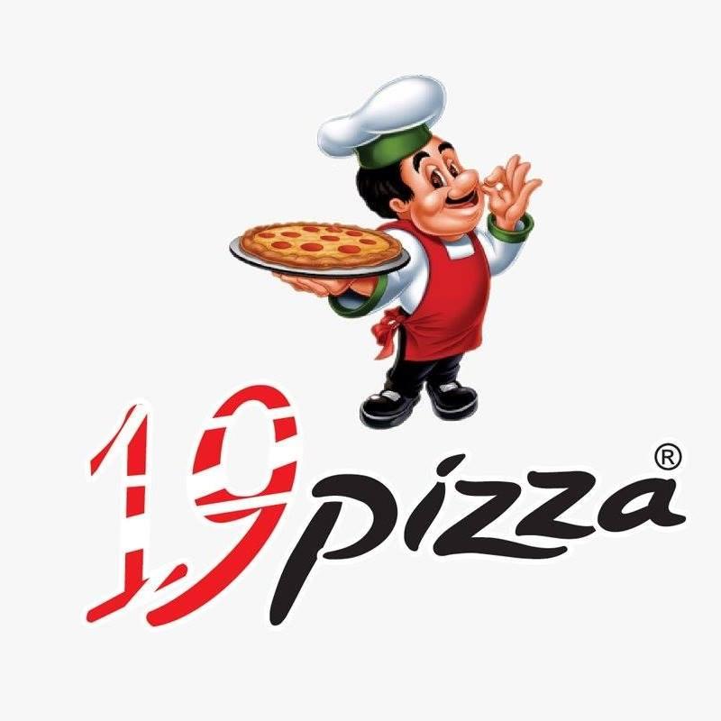 19 Pizza Sheikhupura
