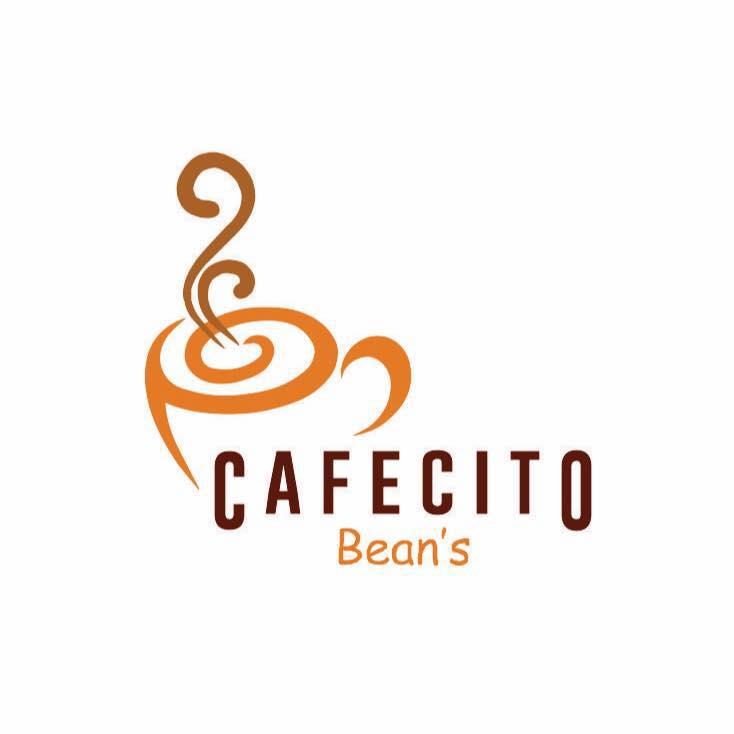 Cafecito Beans