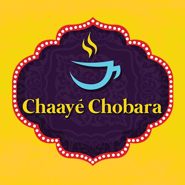 Chaaye Chobara