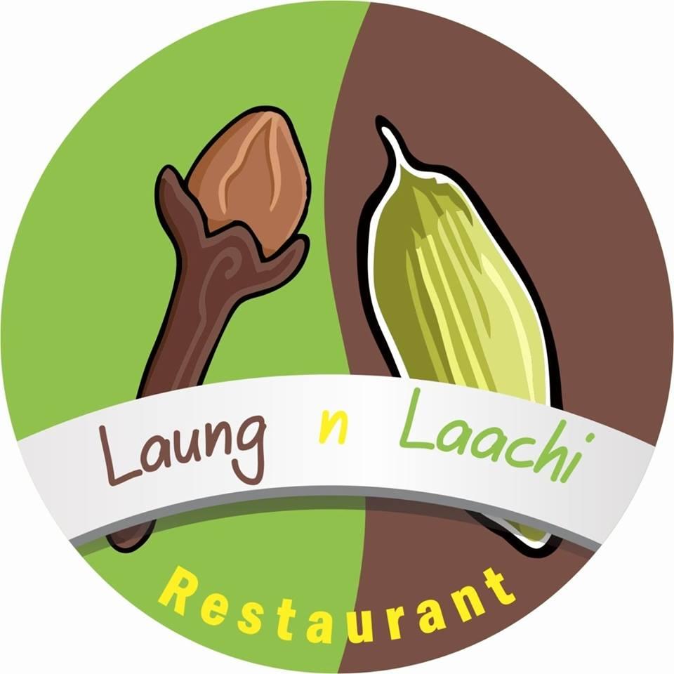 Laung n Laachi Restaurant