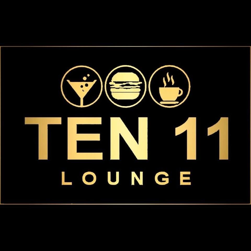 Ten 11 Lounge