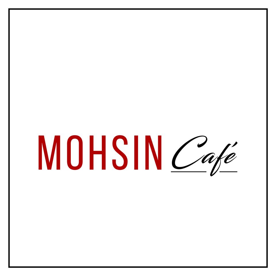 Mohsin Cafe