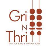 Grill n Thrill