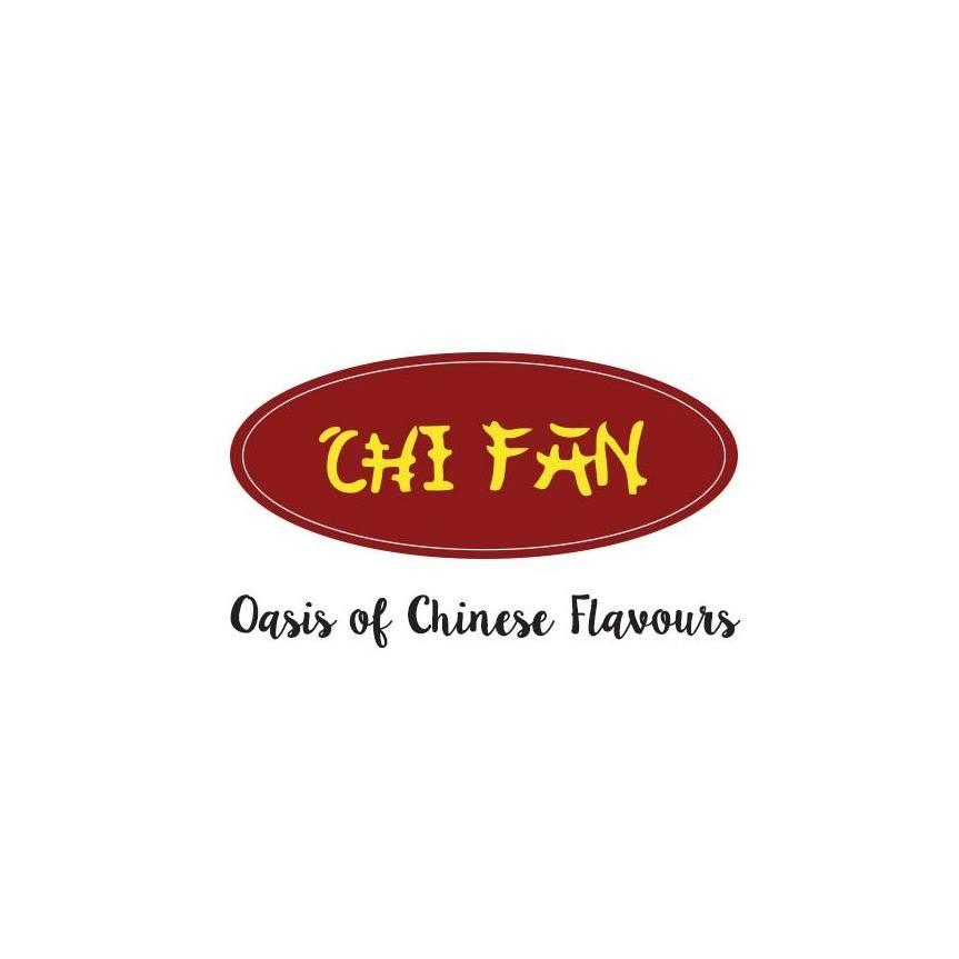 Chi Fan Restaurant