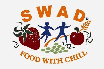 Sawad Restaurant