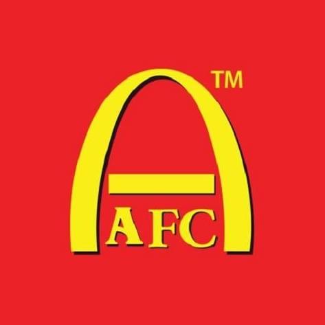 AFC Restaurant Gujrat
