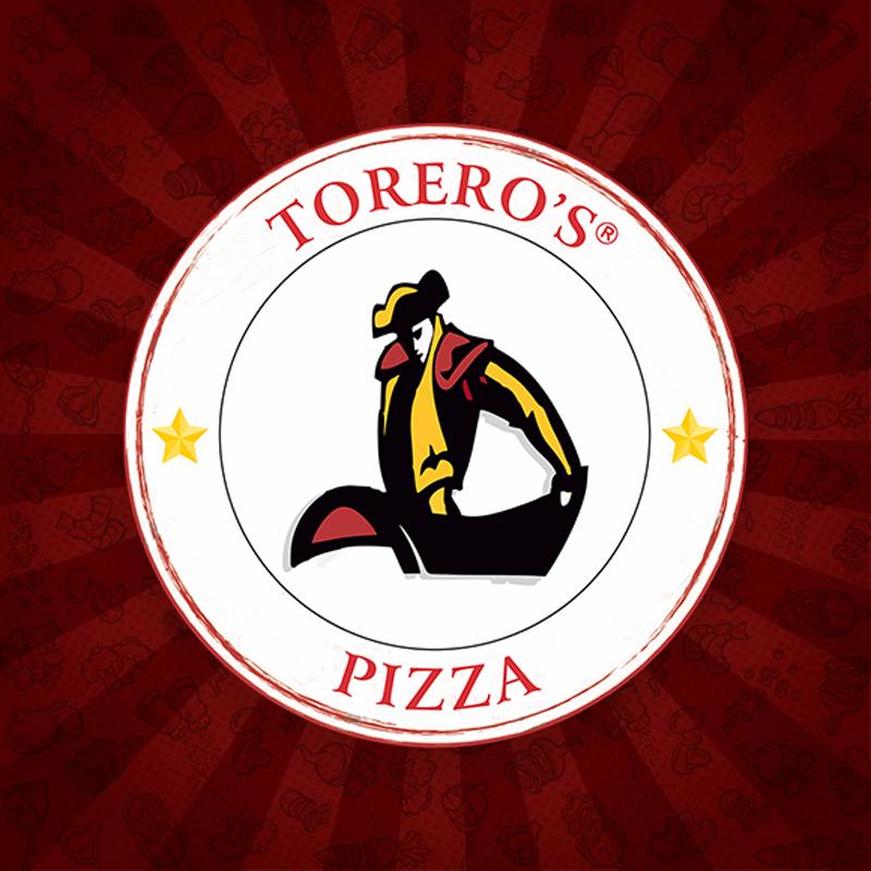 Toreros Pizza