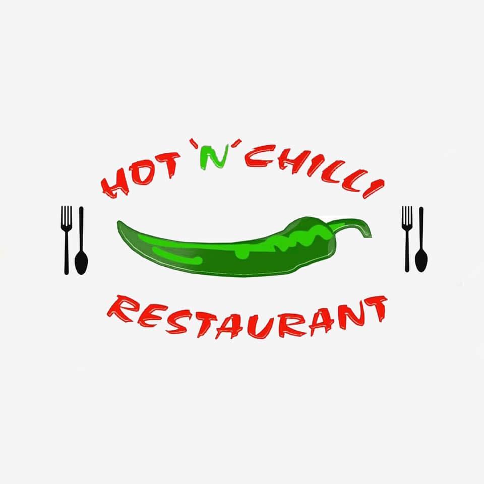 Hot N Chilli