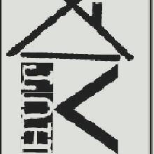 Hut K Restaurant