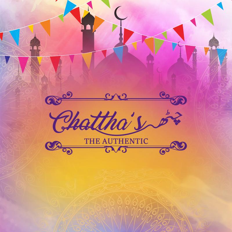 Chattha's