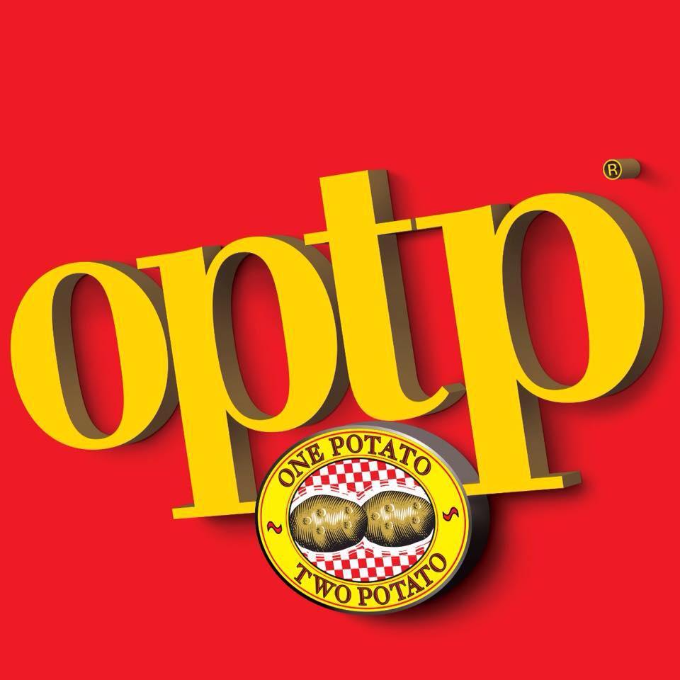 OPTP-Boat Basin