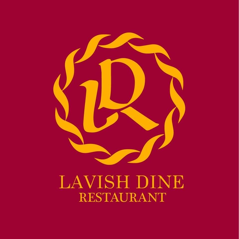 Lavish Dine Restaurant