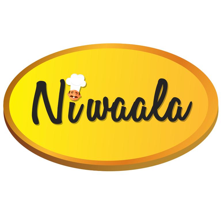 Niwaala