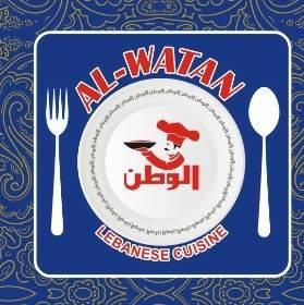 Al - Watan Lebanese Cuisine