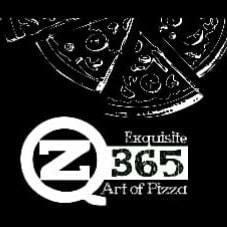 ZQ365