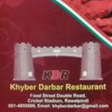 Khyber Darbar