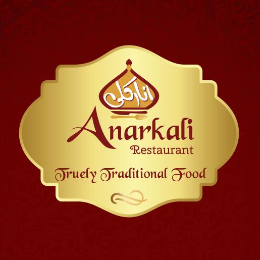 Anarkali Restaurant
