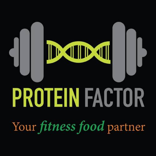 Protein Factor