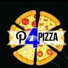 P4 Pizza
