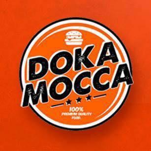 Doka Mocca