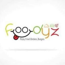 Foodyz