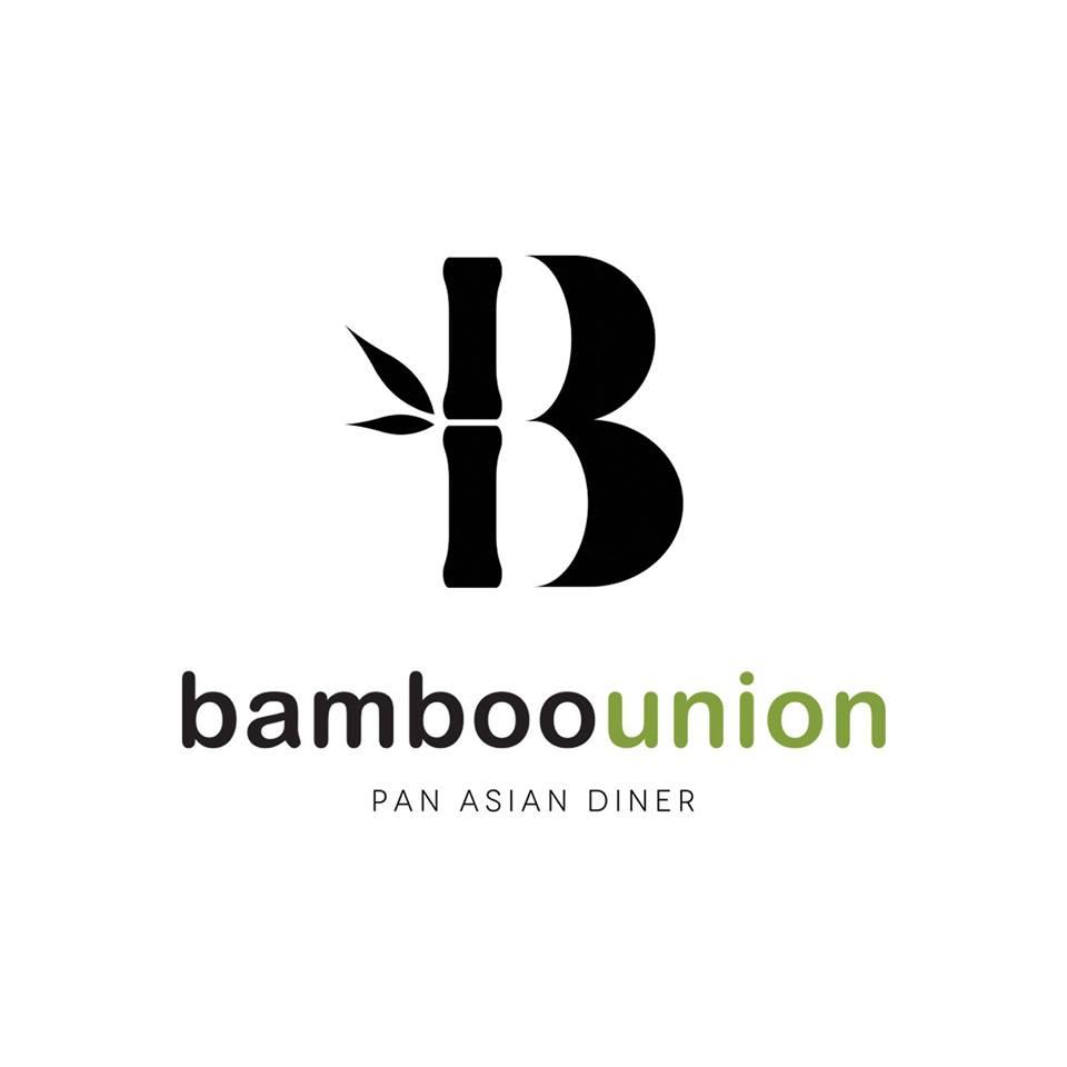 Bamboo Union