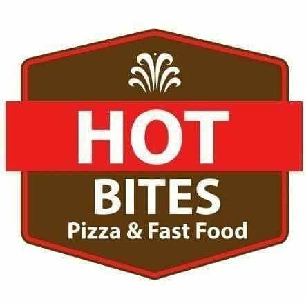 Hot Bites