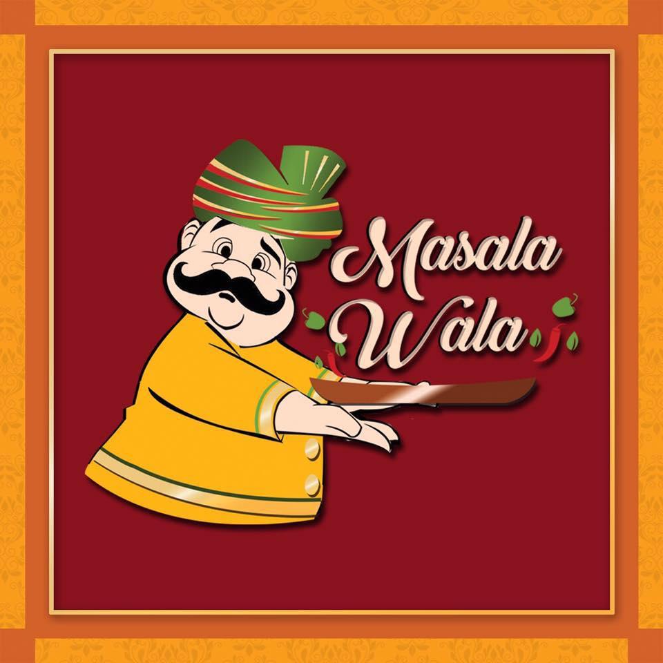 Masala Wala