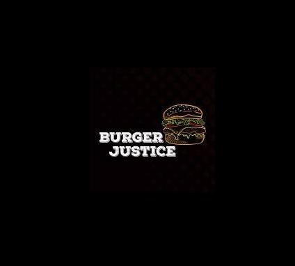 Burger Justice
