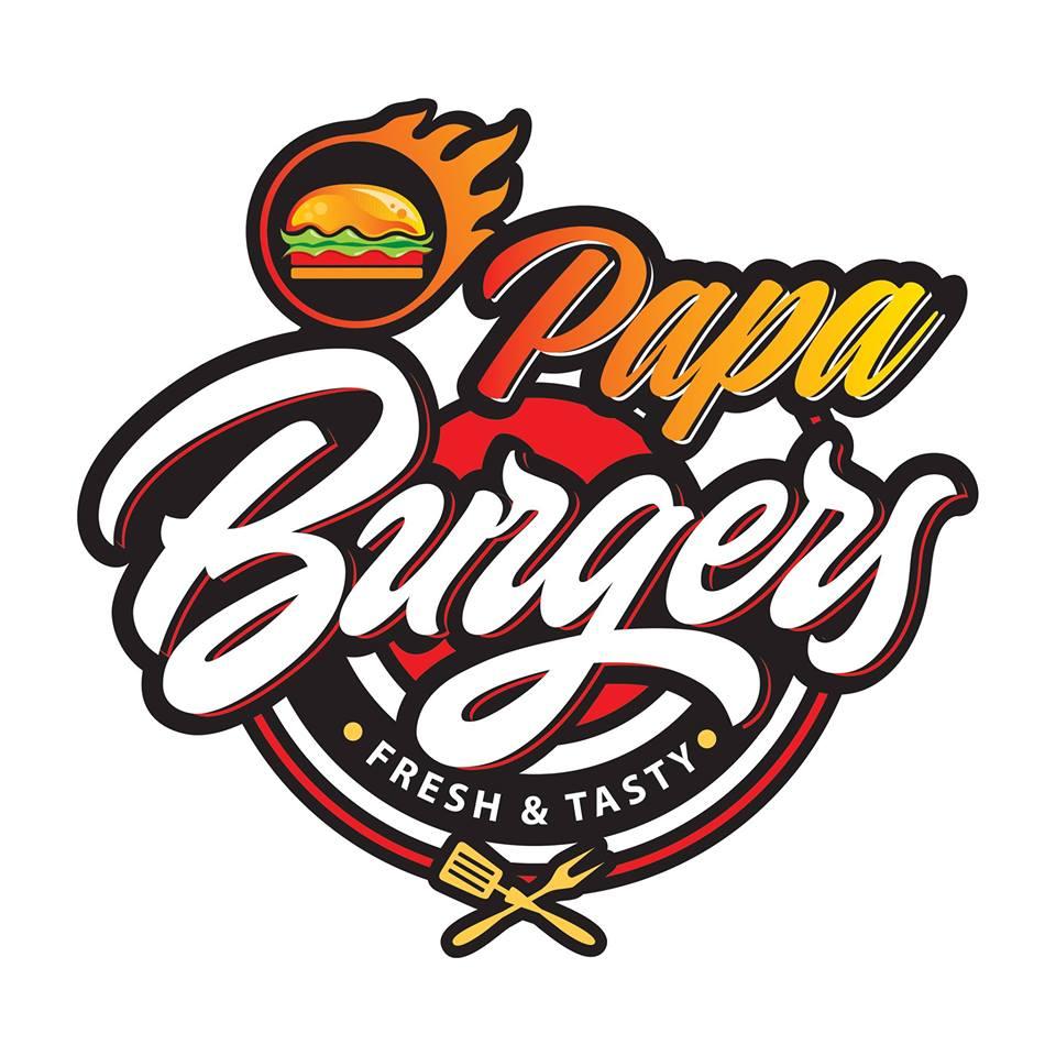 Papa Burgers