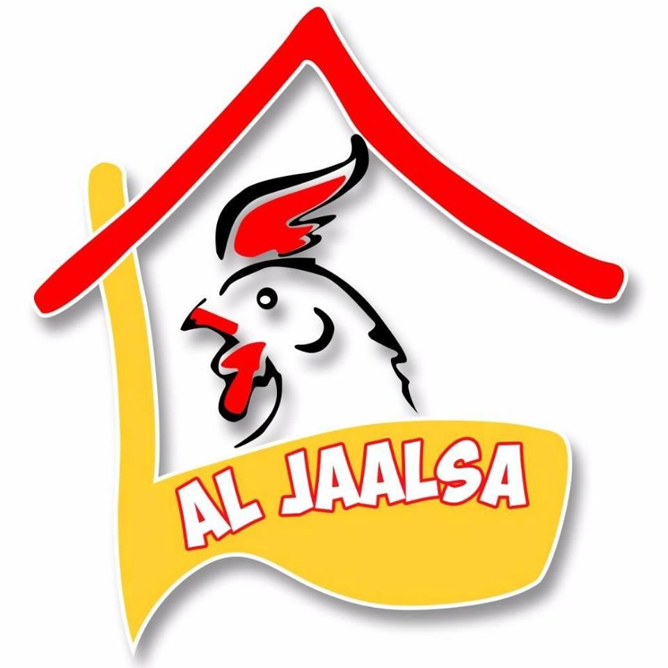 Al Jaalsa