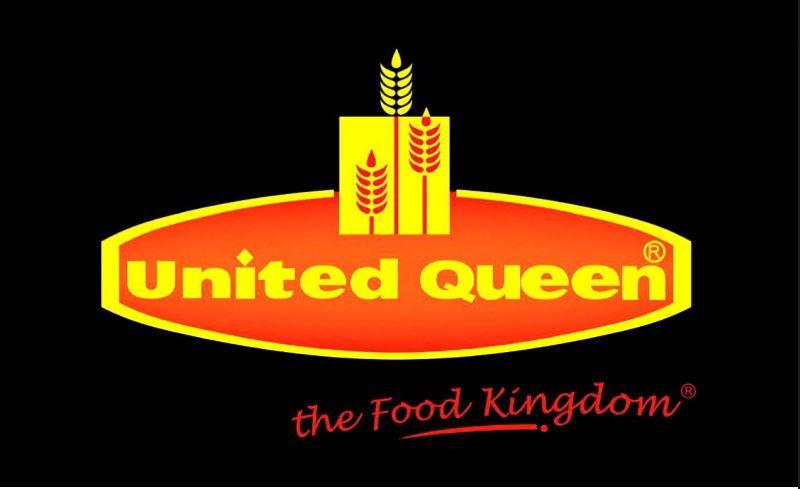 United Queen