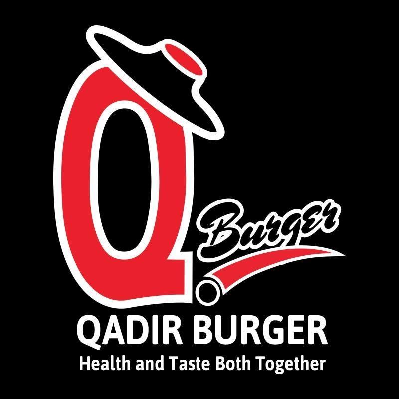 Qadir Burger