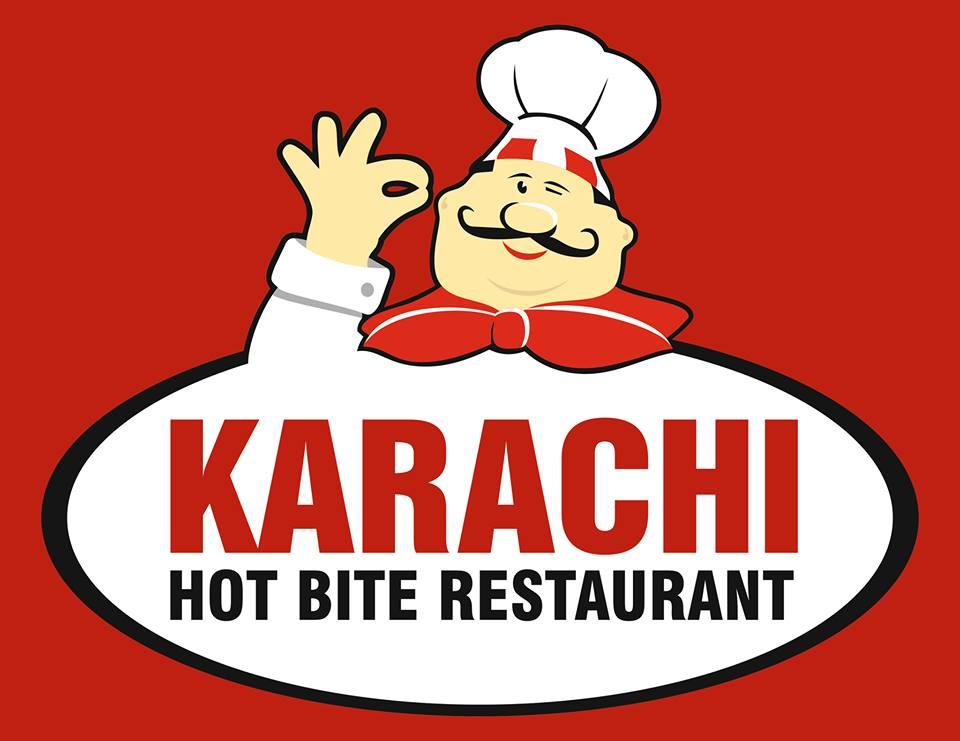Karachi Hot Bite