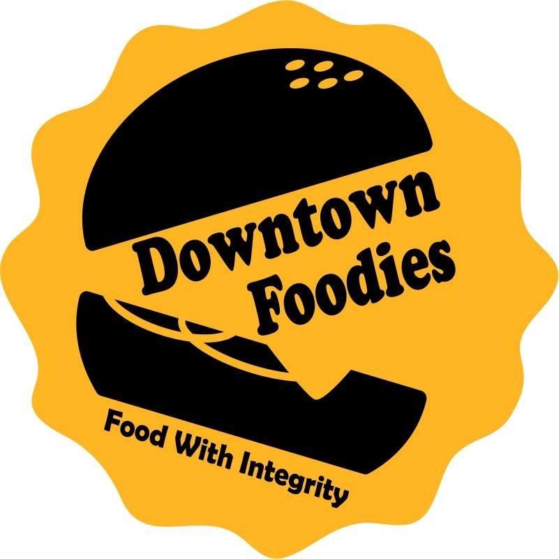 DownTown Foodies
