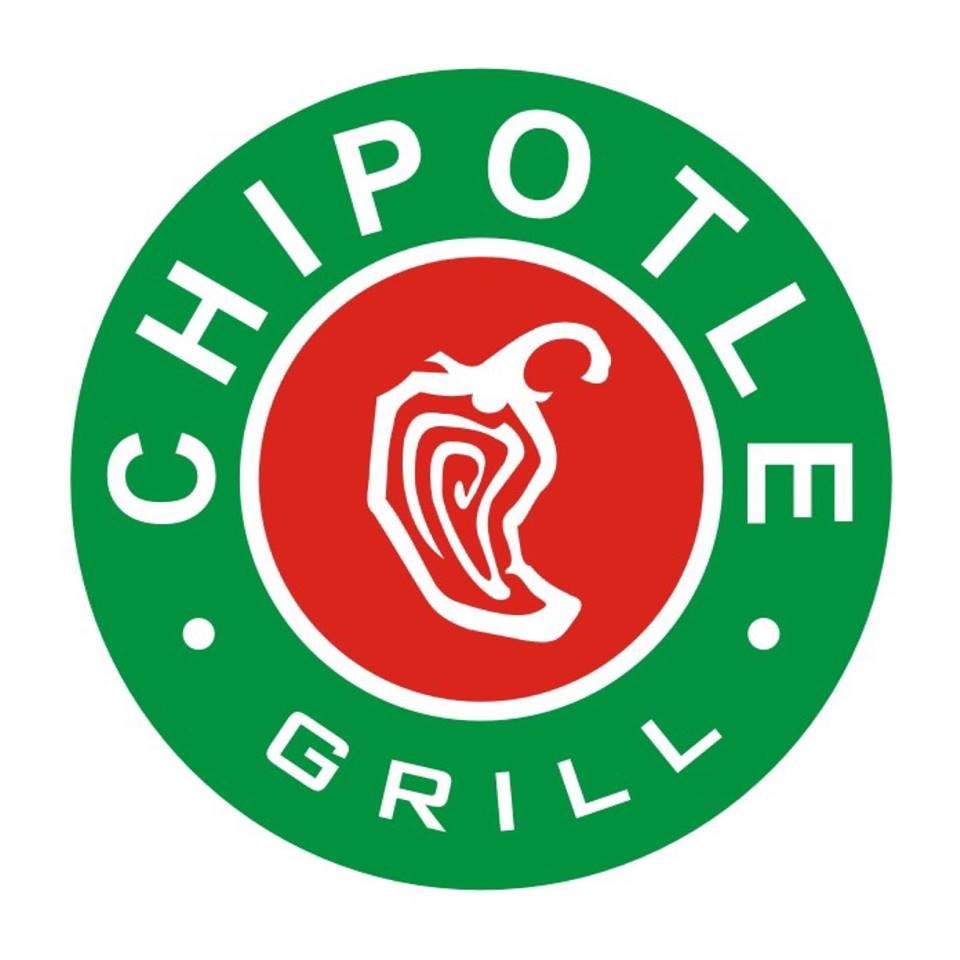 Chipotle Grill