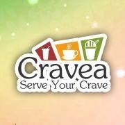 Cravea